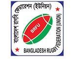 Bangladesh Rugby Football Union