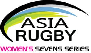 Asia Rugby Women's Sevens Series 2017 | Korea |