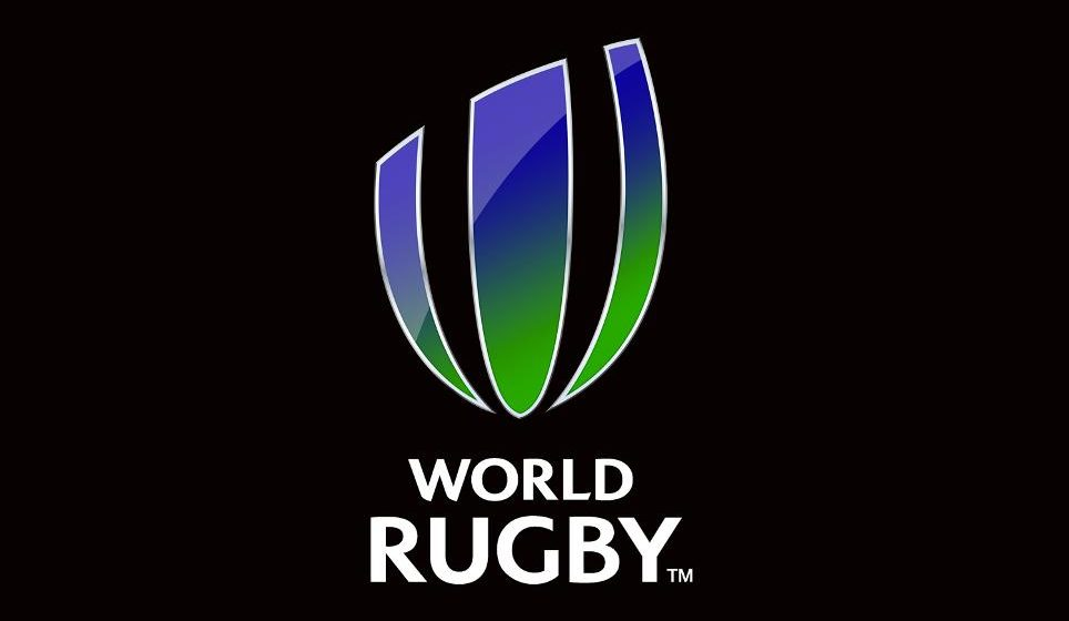 World Rugby COVID-19 situation.