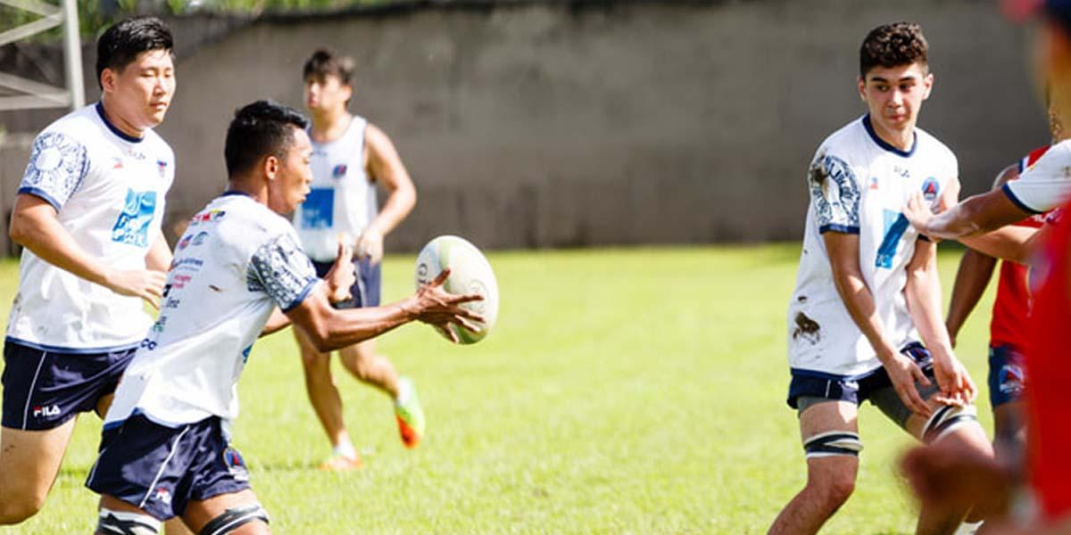Philippine U19