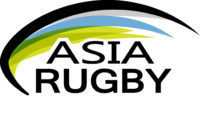 Asia Rugby Membership