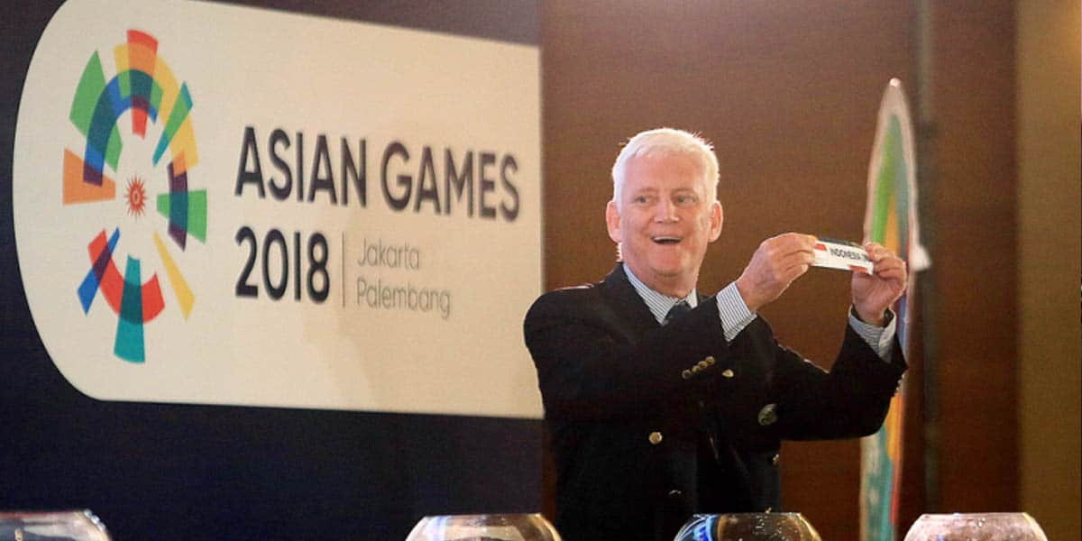 Asia Rugby says Farewell to Ross Mitchell