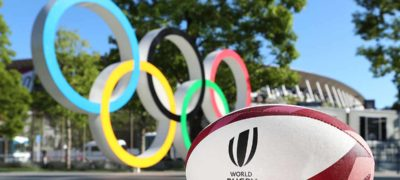 Where can i watch the Olympics in Asia?